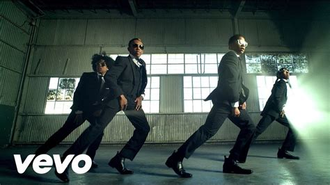 Mindless Behavior - Keep Her On The Low - YouTube