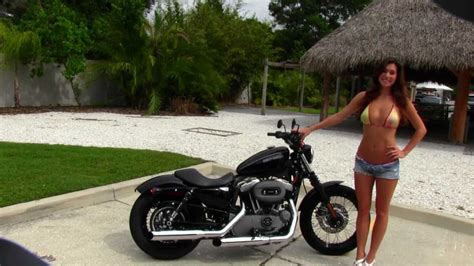 Used Harley Davidson Motorcycles for Sale in Texas Florida