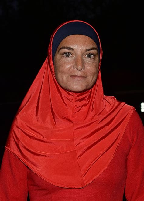 Sinead O'Connor gave iconic Late Late performance with a