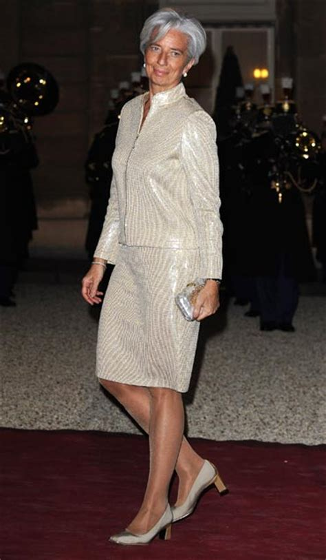 IMAGES: The best-dressed women of 2011! - Rediff Getahead