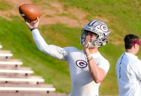 QB drills to improve accuracy and arm strength