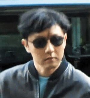 Kim Jong-Chul is Reportedly Married and Has A Son – ROK Drop