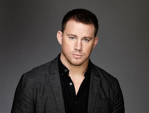 Channing Tatum Family Photos, Wife, Daughter, Brother, Age