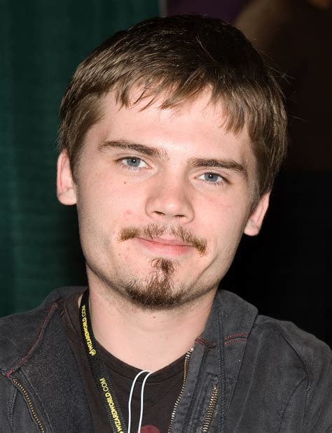 Jake Lloyd - Contact Info, Agent, Manager | IMDbPro