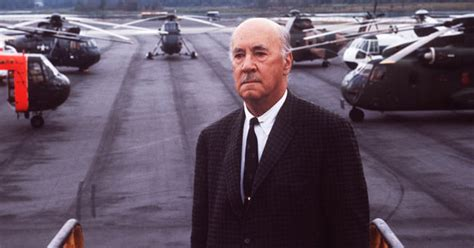 Igor Sikorsky   Biography, Inventions and Facts