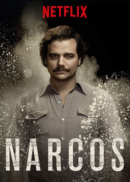 Pablo Escobars Son Lists Everything Wrong With Narcos