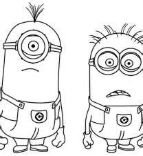21-anime-movie-despicable-me-minion-coloring-pages