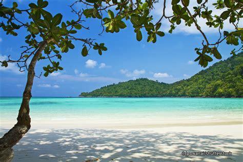 Surin Islands - Everything You Need to Know About Surin