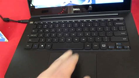 Hands-on: Dell Inspiron 11 3000 Series - YouTube