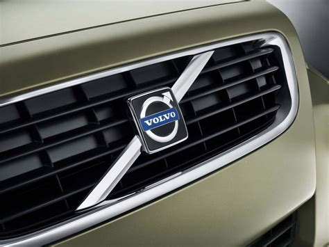 Volvo Logo, Volvo Car Symbol Meaning and History   Car