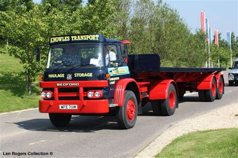 bedford km (With images) | Trucks, Bedford truck, Classic