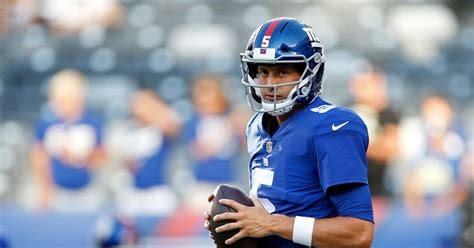Paxton Lynch and Davis Webb, Once Hyped, Are Suddenly