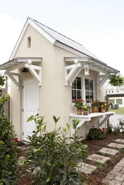 Sugarberry Cottage - Moser Design Group | Southern Living